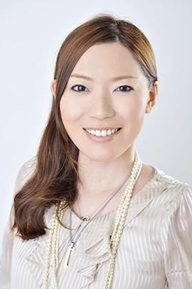 スタジオW代表 売れる魅せ方プロデューサー 一本木 えみこ (いっぽんぎえみこ)